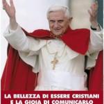 Cristiano è il mio nome, Cattolico il mio cognome