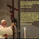 La Croce che Salva