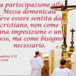 frasi liturgia