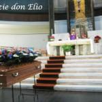 don Elio